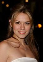 Bethany Joy picture G246838