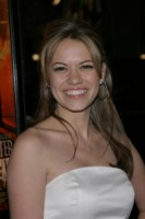 Bethany Joy picture G246840