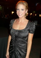 Brittany Snow picture G246963