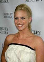 Brittany Snow picture G246965
