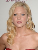 Brittany Snow picture G246968