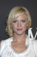 Brittany Snow picture G246971