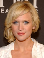 Brittany Snow picture G246974