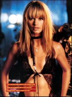 Cameron Richardson picture G247014