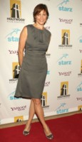 Carey Lowell picture G104210