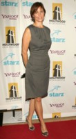Carey Lowell picture G247043