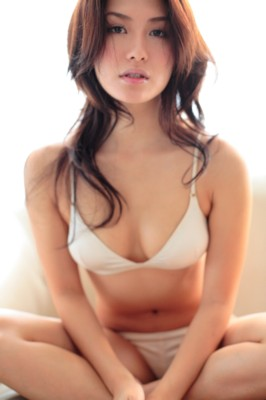 Haruna Yabuki poster G247374