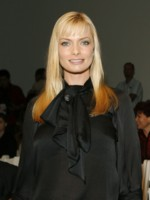 Jaime Pressly picture G247818