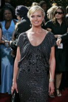 Jaime Pressly picture G247820