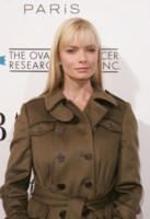 Jaime Pressly picture G247821
