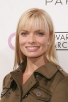 Jaime Pressly picture G247822