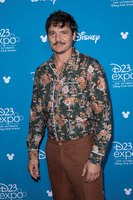 Pedro Pascal picture G2480560