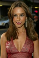 Lacey Chabert picture G24825