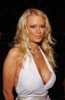 Jenna Jameson picture G24836