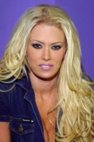 Jenna Jameson picture G24841