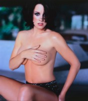Jenny McCarthy picture G248419