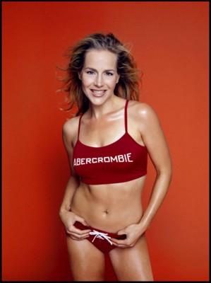 Julie Benz poster G248772