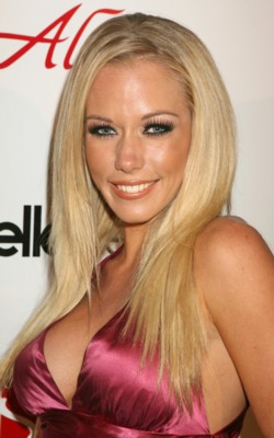 KENDRA WILKINSON poster G249322