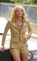 Kim Cattrall picture G249346