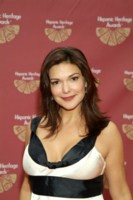 Laura Harring picture G249728