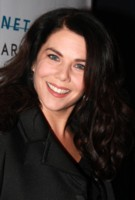 Lauren Graham picture G249779