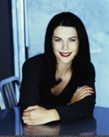 Lauren Graham picture G249782