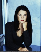Lauren Graham picture G249783