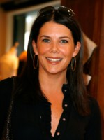 Lauren Graham picture G249789