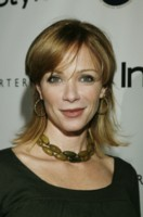 Lauren Holly picture G249790