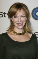 Lauren Holly picture G249792