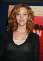 Lisa Kudrow picture G249915