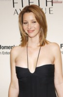 Lisa Kudrow picture G249916