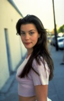 Liv Tyler picture G249939