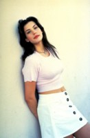 Liv Tyler picture G249942