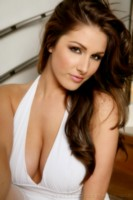 Lucy Pinder picture G250131