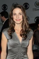 Marin Hinkle picture G250348