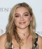 Florence Pugh picture G2503521