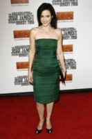 Mary-Louise Parker picture G250447
