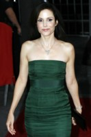 Mary-Louise Parker picture G250448