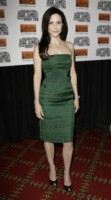 Mary-Louise Parker picture G250449