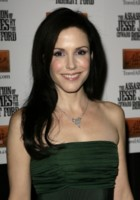Mary-Louise Parker picture G250450