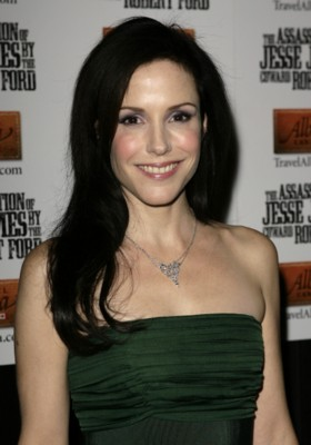 Mary-Louise Parker poster G250450