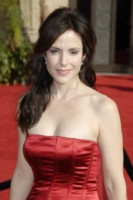 Mary-Louise Parker picture G250453