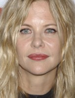 Meg Ryan picture G250472
