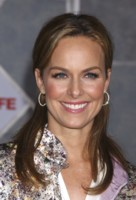 Melora Hardin picture G95410