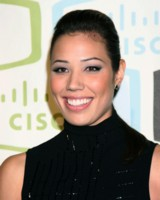Michaela Conlin picture G250672