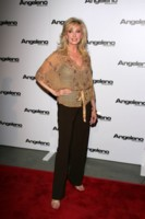 Morgan Fairchild picture G251079
