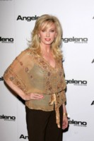 Morgan Fairchild picture G251081
