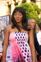 NONA GAYE picture G251382