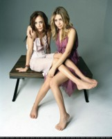 Olsen Twins picture G251412
